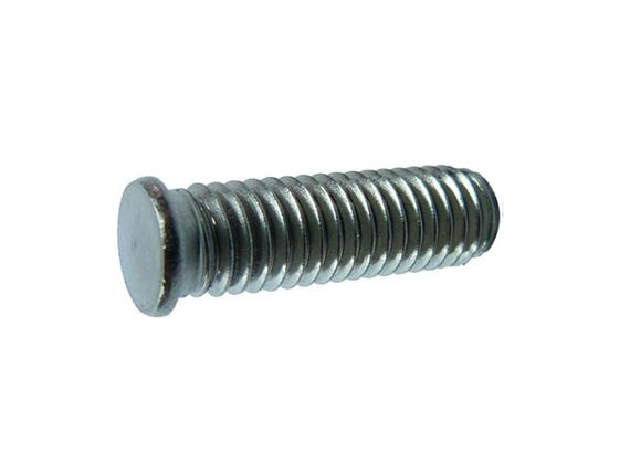PS threaded studs