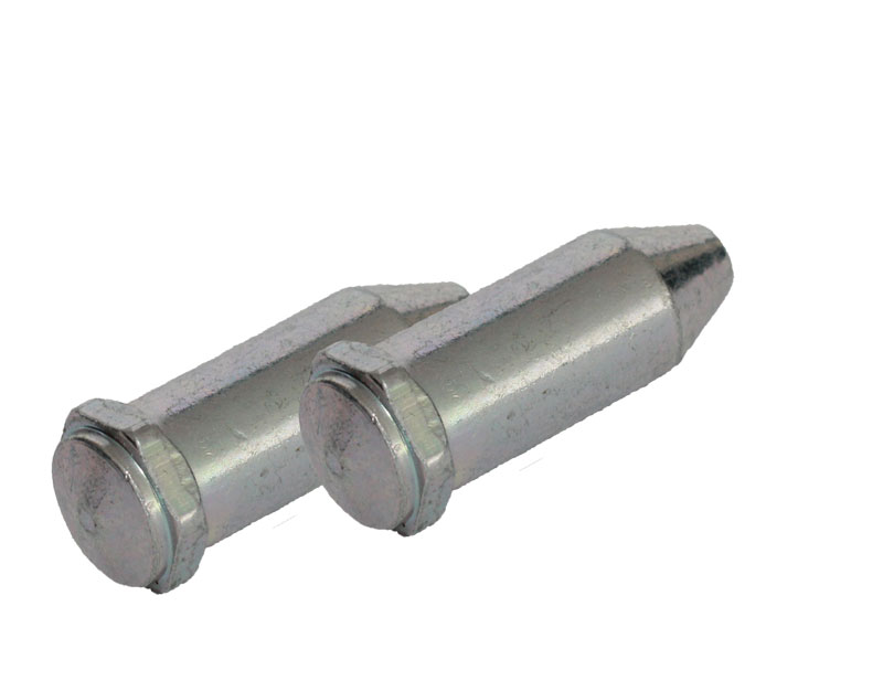Stud For Friction Welding (Fixing Pin)