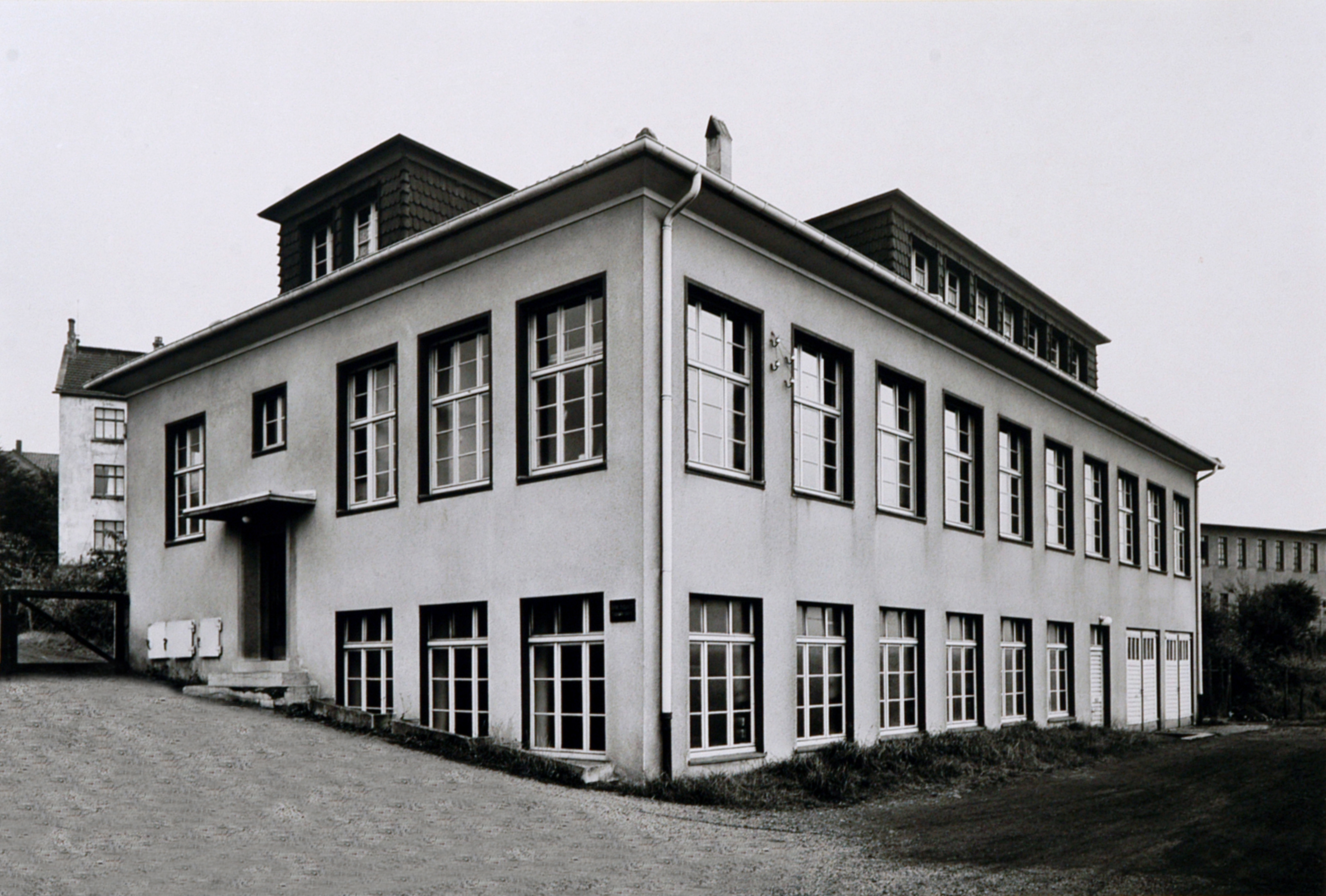 Erfreut Drahtnummern Fotos - Der Schaltplan - greigo.com